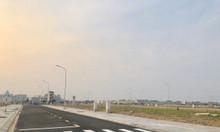 Đất biển Tuy Hoà trung tâm TP du lịch, đường 10m5, TT trước 506Tr