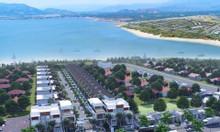 Star Lake Thủy Triều ngôi sao sáng giữa lòng đại dương Bãi Dài Cam Lâm