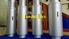 Chuyên cung cấp khớp nối mềm inox, khớp giãn nở, khớp co giãn inox (ảnh 5)