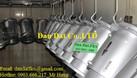 Chuyên cung cấp khớp nối mềm inox, khớp giãn nở, khớp co giãn inox (ảnh 1)