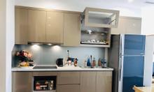 Cho thuê căn hộ West Point Đỗ Đức Dục 2 ngủ đầy đủ nội thất 21tr/tháng