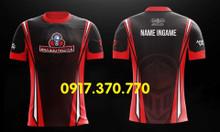 Chuyên áo thun theo yêu cầu giá rẻ, in áo theo yêu cầu