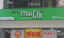 In bảng hiệu giá rẻ tại tphcm