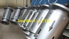 Chuyên cung cấp khớp nối mềm inox, khớp giãn nở, khớp co giãn inox (ảnh 4)