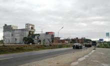 Bán nhanh lô đất KDC Đồng Phú 125m2, giá 6xx tr