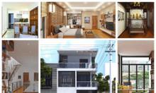 Báo giá xây dựng nhà trọn gói, xây dựng phần thô công trình ,XD KiếnAn