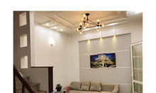 Nhà đẹp Yên Hòa 42m2x5T, MT8m, đầy đủ công năng, giá 3.7tỷ