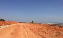 Cần bán lô đất Hồng Thái 2830m2 giá 198 triệu bao mọi phí