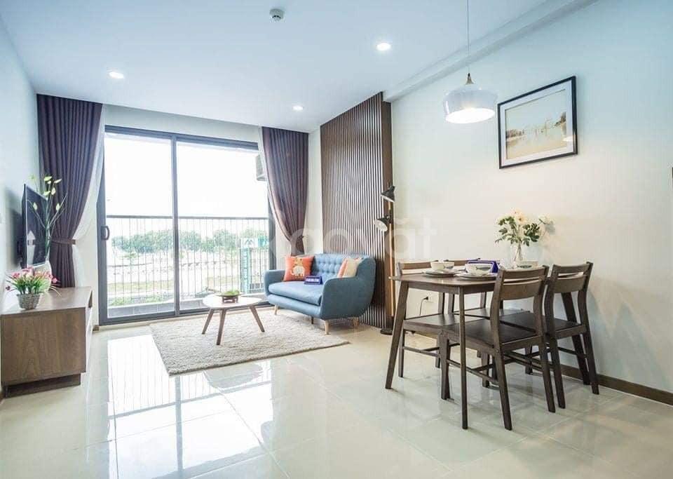 Bán căn hộ 52m Xuân Mai Tower Thanh Hóa