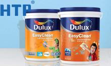 Tìm mua sơn Dulux lau chùi hiệu quả A991 cho nhà dân giá rẻ