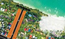 BĐS Nha Trang thị trường thu hút nhà đầu tư