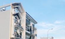 Ngân hàng hỗ trợ thanh lý 19 nền đất KDC hiện hữu gần BV Nhi Đồng BT