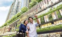 2.000m2 x 3 tầng mặt bằng thương mại đẹp nhất, mới nhất ở Phạm Hùng