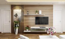 Bán chung cư An Bình City căn 3 PN 87m2