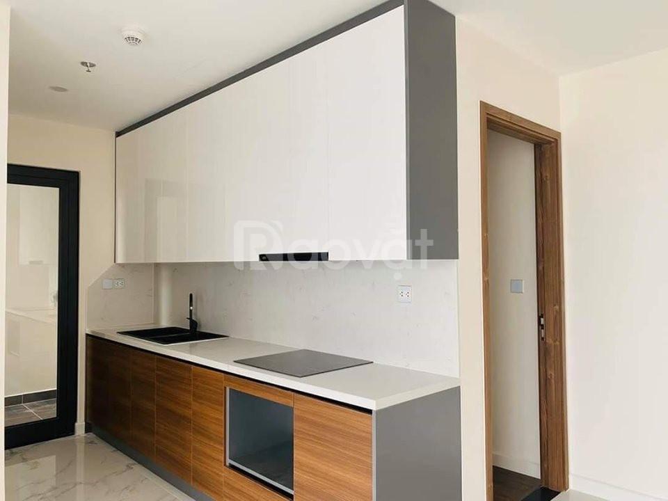 Bán căn hộ dự án Sunshine City chiết khấu 500tr giá từ 36tr/m2