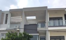 Nhà trệt 2 lầu 60m2 khu dân cư Bicosi Tân Đông Hiệp, Dĩ An, Bình Dương