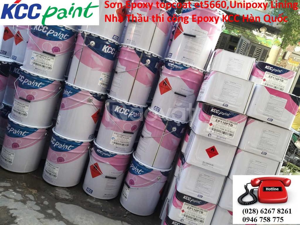 Tổng phân phối sơn chịu nhiệt, chống cháy TPHCM