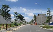Bán đất chính chủ ngay khu dân cư hiện hữu đường Nguyễn Văn Cự