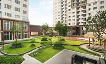 Cần bán gấp căn hộ chung cư The Park Residence 2pn 2wc 1tỷ950