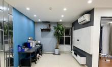 Bán gấp căn hộ 2PN đường Hoàng Minh Giam,Trung Hòa