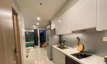Cho thuê căn hộ Vinhomes Ocean Park căn studio