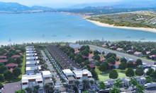 Đất Xanh Nha Trang ra mắt đất nền Đầm Thủy Triều