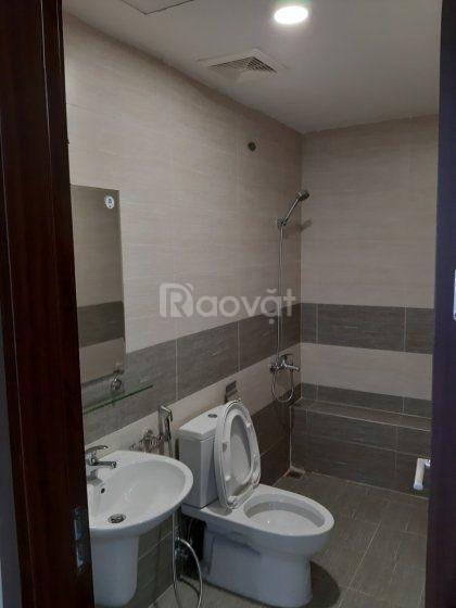 Chính chủ bán CHCC Nghĩa Đô, 70m2, 2PN 2 WC nội thất cơ bản (ảnh 2)