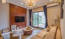 Cần bán căn hộ tại dự án HPC Landmark 105 Tố  Hữu Hà Đông Hà Nội