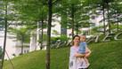 Chủ đầu tư Hồng Hà Eco City chính thức ra hàng toà 4 tầng cuối cùng (ảnh 7)