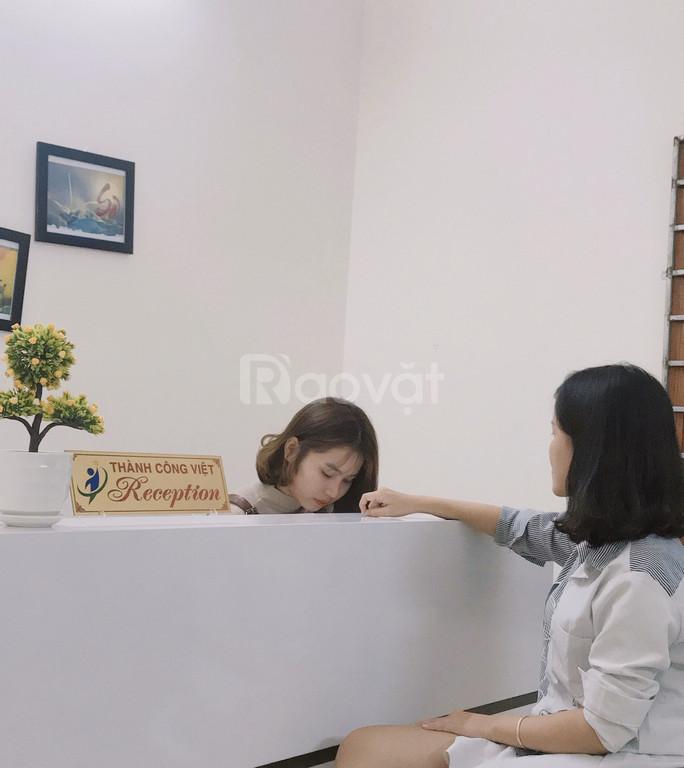 Khóa học chứng chỉ lễ tân khách sạn tại Đà Nẵng