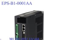 AC Servo Drive Panasonic  EPS-B1-01D5AA-A000