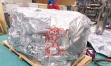 Dịch vụ đóng gói hàng hóa máy móc tại Hưng Yên