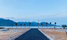 Ra mắt đất ven Đầm Thủy Triều, view trực diện biển bãi dài chỉ 789tr