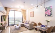 Cần bán căn đẹp 2pn 1 wc chung cư Xuân Mai Thanh Hóa