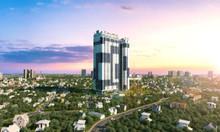Bán căn hộ cao cấp Bình Dương, nơi tinh hoa thế giới hội tụ 2020