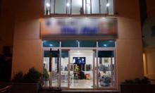 Căn thương mại Tecco Green Nest 136m², 2 tầng, 2PN