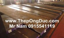 Chuyên cung cấp thép tấm SS400, A515, A516, U, I, V