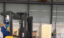 Nhận đặt hàng nhanh thang máy tải hàng tải khách các loại