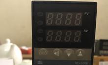 Bộ điều khiển nhiệt độ RKC đủ loại