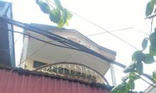 Bán nhà Phường Phúc Đồng Quận Long Biên 99m 3 tầng 4.1 tỷ