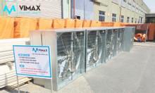 Quạt thông gió gắn tường Vimax