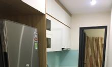 Cho thuê căn hộ 74m2 Full đồ An Bình city, giá 10 tr/th