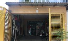 Bán gấp nhà riêng Phạm Thế Hiển Quận 8, 120m2