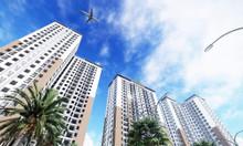 Cần bán căn góc đẹp chung cư Xuân Mai Thanh Hóa