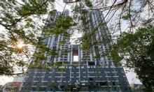 Thanh lý cắt lỗ căn 125m2 New Skyline văn quán, ở ngay 3 tỷ căn 125m2