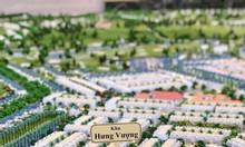 Tập đoàn Hưng Thịnh triển khai GĐ2 dự án Bien Hoa New City T05/2020