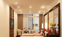 Cần bán khách sạn 54 phòng ngay cảng Tuần Châu diện tích 625m2x5t