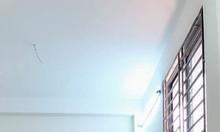 Bán nhà mới, đẹp, lô góc, Đại Mỗ, Nam Từ Liêm, 4 tầngx40m2, chỉ 2.5tỷ