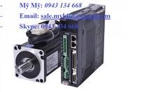 AC Servo Drive Dorna EPS-B1-0D75AA-A000