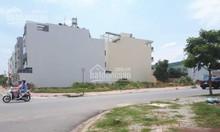 Bán lô đất xây biệt thự gần Tên Lửa Bình Tân có sổ hồng riêng kế Aeon